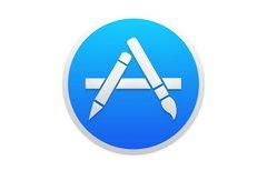 Mac App Store: Aspyr weist auf...