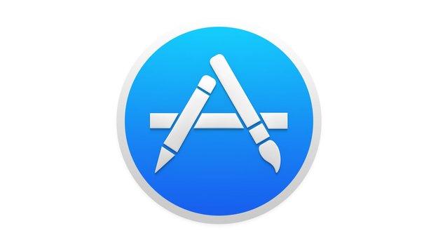 App Store: Vernachlässigt Apple Urheberrechts-Verletzungen?