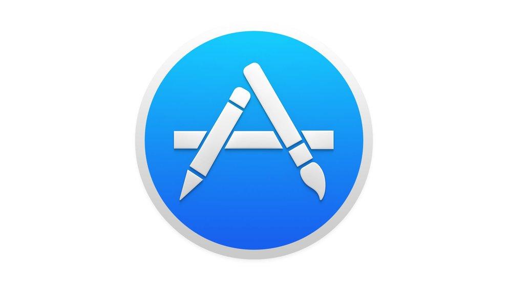 Mac App Store: Aspyr weist auf Zertifikatsprobleme am kommenden Wochenende hin