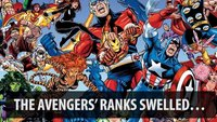 Marvel 101: Neue YouTube-Serie zum Marvel-Universum