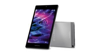 Neues ALDI-Tablet: 7-Zoll-Medion Lifetab P7332 ab 12. November erhältlich