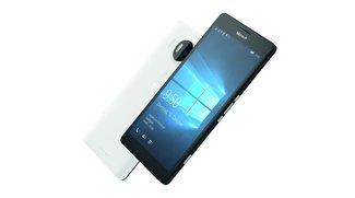 Lumia 950 (XL): 1 Jahr Office 365 kostenlos für Käufer