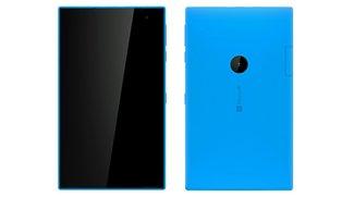 Microsoft Mercury: Bilder zeigen eingestampftes Tablet