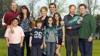Modern Family Staffel 11 kommt: Alle Infos zur Familien-Sitcom