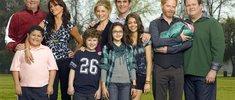 Modern Family Staffel 11: Kommt die Fortsetzung der Familien-Sitcom?