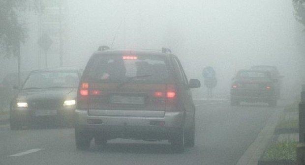 Nebelschlussleuchte einschalten - Alle wichtigen Infos