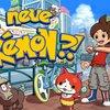 Yo-Kai Watch: Das neue Pokémon?