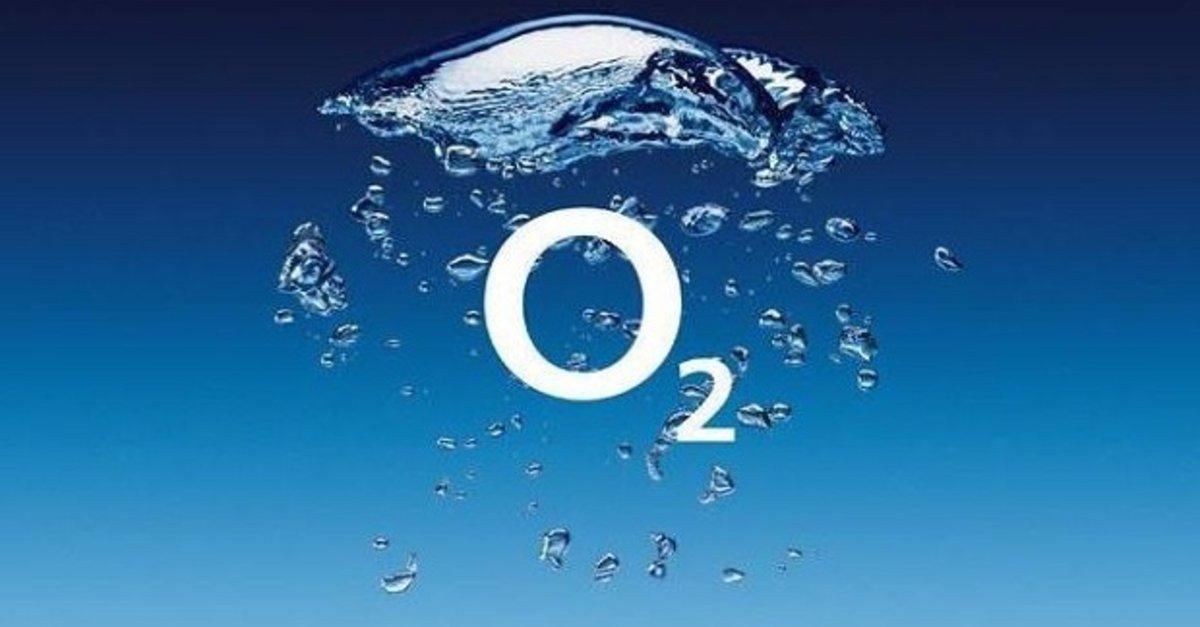 O2 Apn Einstellungen Internet Zugangspunkt Einrichten So Gehts