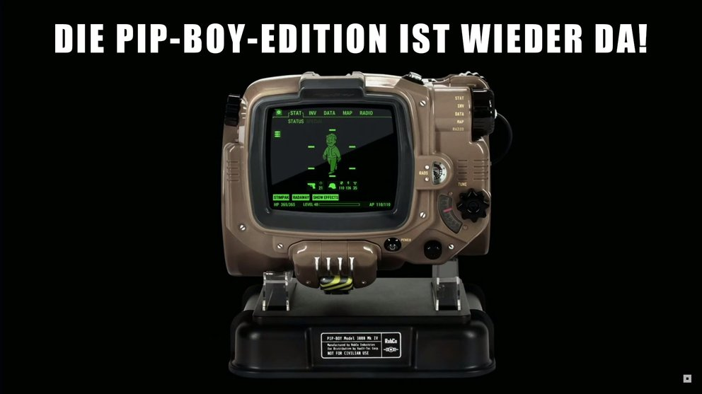 PipBoy_Fallout