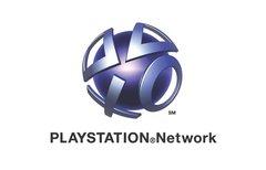 PlayStation Network: Wird das...