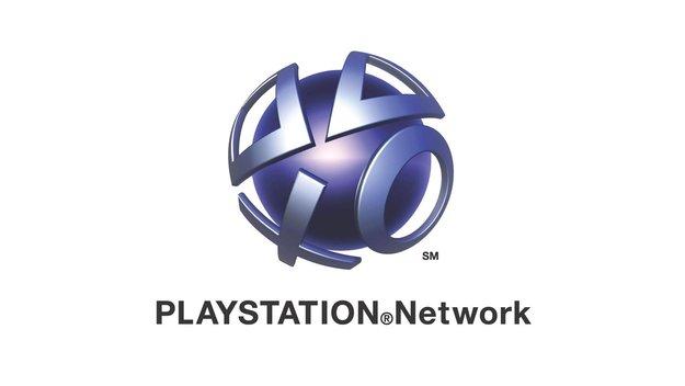 PlayStation Network: Sony kündigt endlich sichere Zwei-Faktor-Authentifizierung an