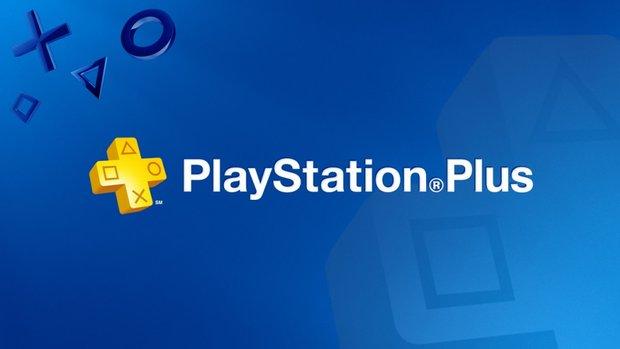 PlayStation Plus: Hier sind die Gratis-Spiele im Dezember