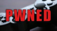 Wetten, dass du nicht alle dieser 10 Gaming-Begriffe kennst?