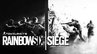 Rainbow Six - Siege: Dieser Launch-Trailer bricht durch die Wand!