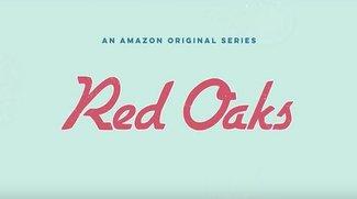 Red Oaks im Stream: Alle Folgen bei Amazon Prime online schauen