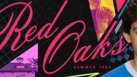 Red Oaks Staffel 3: Release bestätigt - und was ist mit Staffel 4?