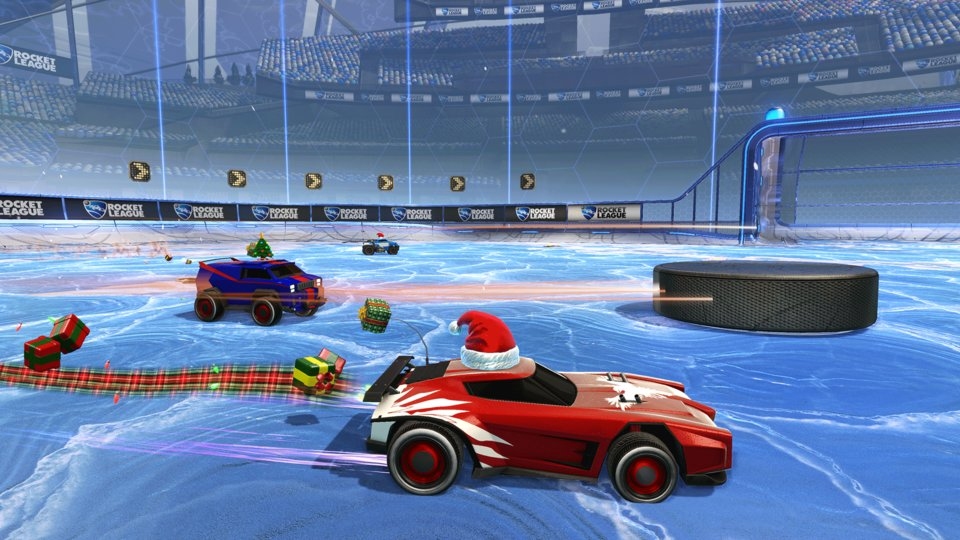 Rocketleague_WinterGames_3