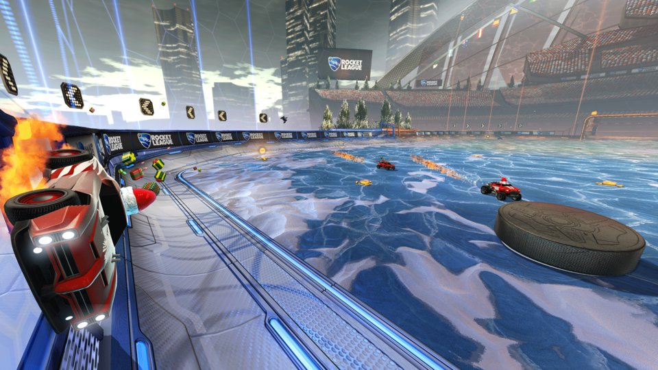 Rocketleague_WinterGames_4