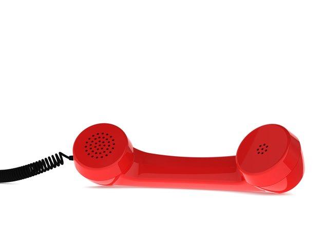 Callback: Beim Telefonieren Geld sparen - so funktioniert's