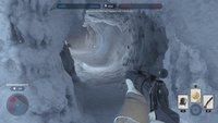 Star Wars Battlefront: Herausforderungen/Leistungen für mehr Credits