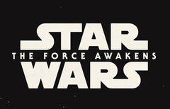 Star Wars 7: Diese tollen...