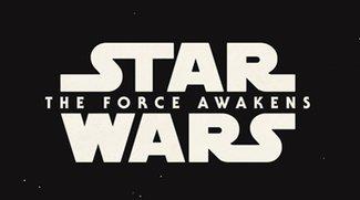 Star Wars 7: Diese tollen Retro-Poster sorgen für ein wohliges Gefühl der Nostalgie!