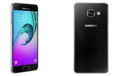 Top 5 Samsung Galaxy...