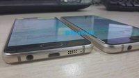 Samsung Galaxy A3 und A5: Neue Modelle gesichtet, ähneln dem Galaxy S6