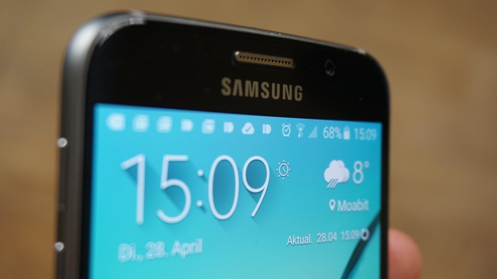 Samsung-Galaxy-S6-Test-041
