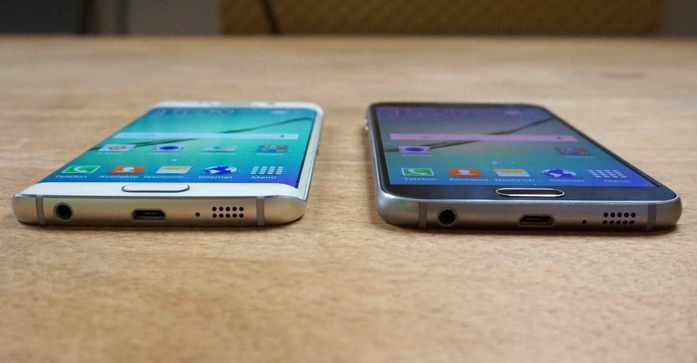 Samsung-Galaxy-S6-Test-106