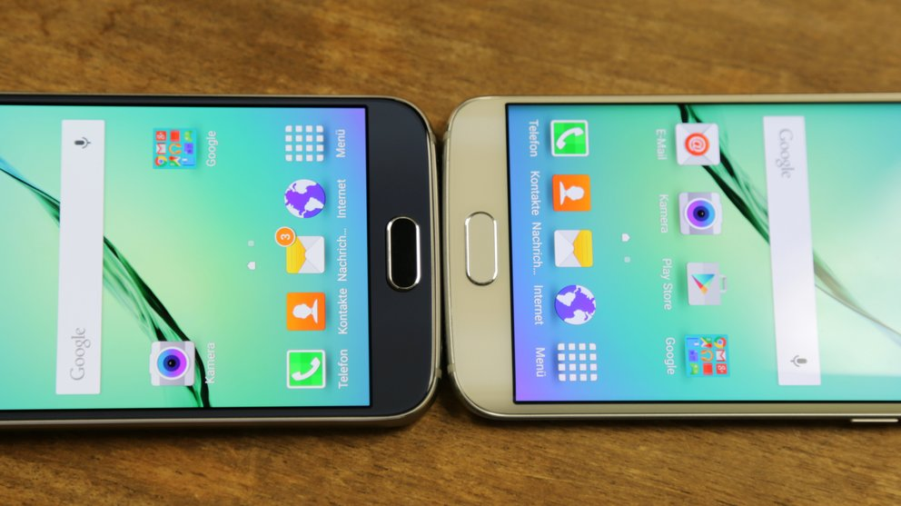 Samsung-Galaxy-S6-Test-194