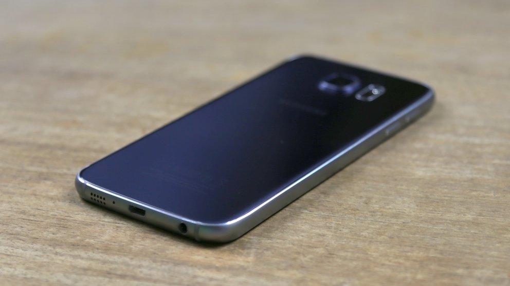 Samsung-Galaxy-S6-Test-213