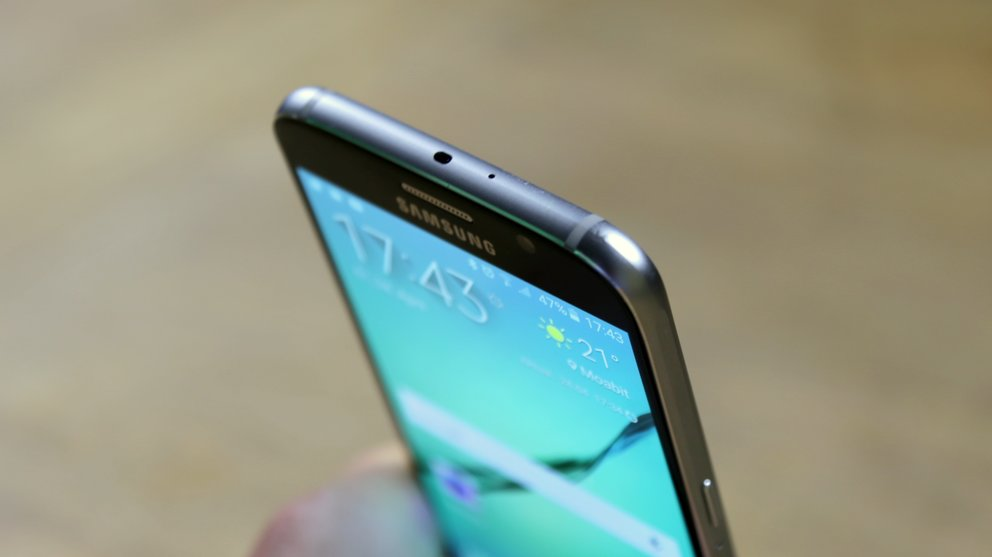Samsung-Galaxy-S6-Test-220
