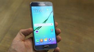 Samsung Galaxy S6 (edge): Beta-Tester für Android 6.0 Marshmallow gesucht