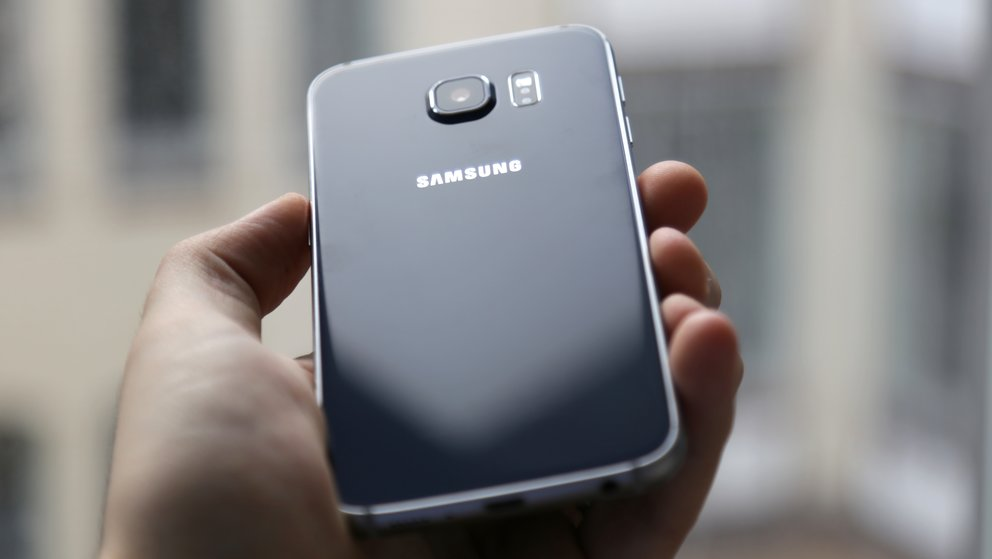 Samsung-Galaxy-S6-Test-279