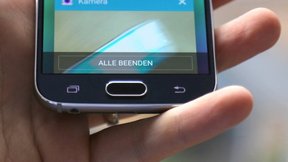 Samsung-Galaxy-S6-Test-281