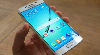 Samsung Galaxy S6: T-Mobile verrät, ob das Update auf Android 8.0 kommt