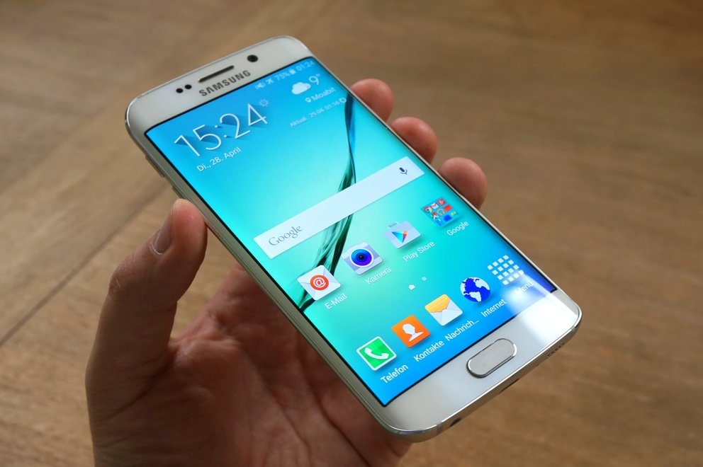 Samsung-Galaxy-S6-edge-Test-085