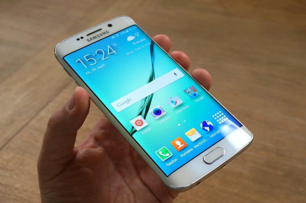 Samsung-Galaxy-S6-edge-Test-085