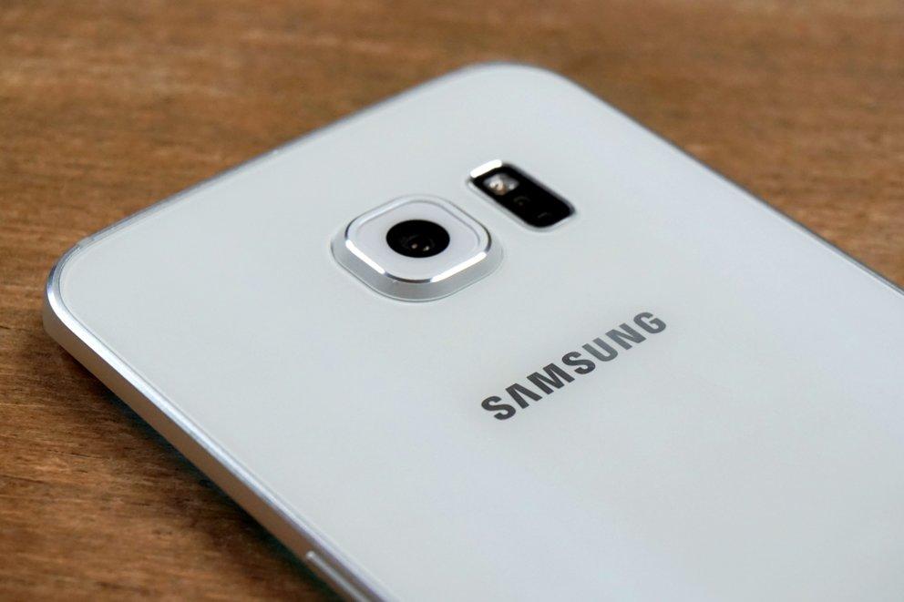 Samsung-Galaxy-S6-edge-Test-092