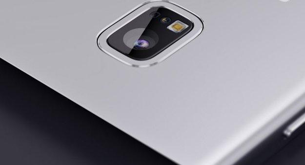 Samsung Galaxy S7: Exynos 8890 rockt AnTuTu-Benchmark mit über 100.000 Punkten