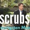 Scrubs: Dr. Cox kann weinen? Die traurigsten Momente aus allen Staffeln