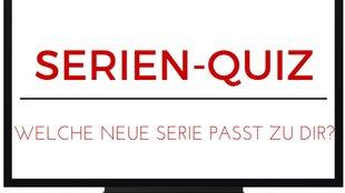 Tv Serien Quiz