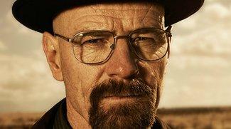 Serien wie Breaking Bad: Die 5 besten Alternativen
