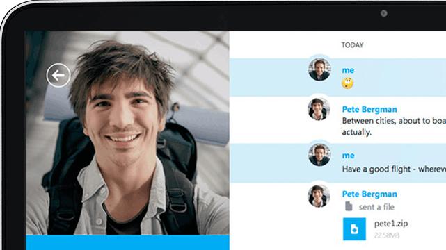 Ist Skype Kostenlos Das Sind Die Kosten Der Sprach Und Videoanrufe