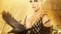 The Huntsman & The Ice Queen: Trailer, Kinostart, Story & alle Infos