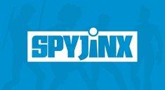 Spyjinx: J. J. Abrams macht jetzt auch Videospiele!