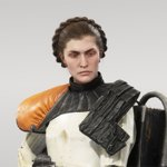 Star Wars Battlefront Imperialist locked Ingrid_06_Brown_HD-2ac7b83a