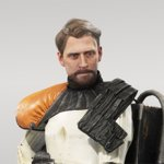 Star Wars Battlefront Imperialist locked_Anton_04_Beard_HD-83ac87db