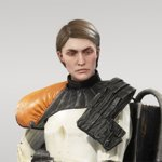 Star Wars Battlefront Imperialist locked_Ingrid_03_HD-282c69dd